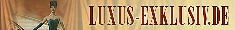 Luxus Katalog